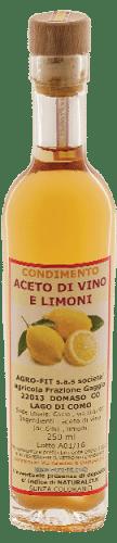 Aceto_limone
