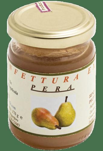 Confettura_pera