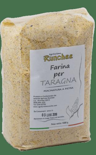 Farina_Mais_Taragna