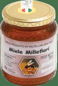 Miele_millefiori