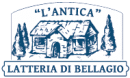 antica latteria bellagio