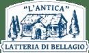 antica latteria bellagio