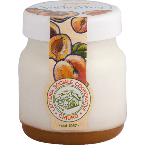 Yoghurt_Albicocca