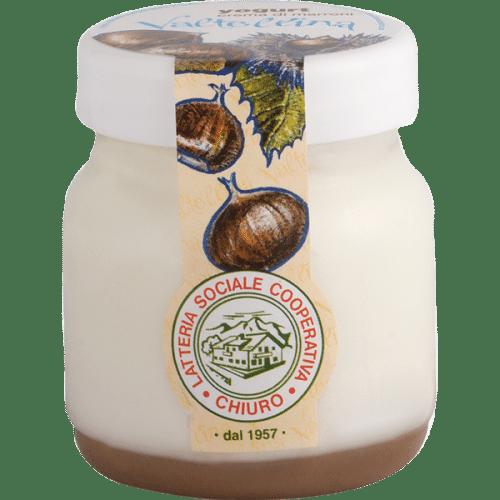 Yoghurt_Crema_di_maroni