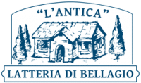 antica latteria di bellagio